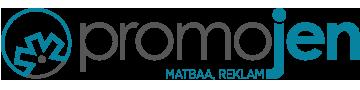 Promojen Logo